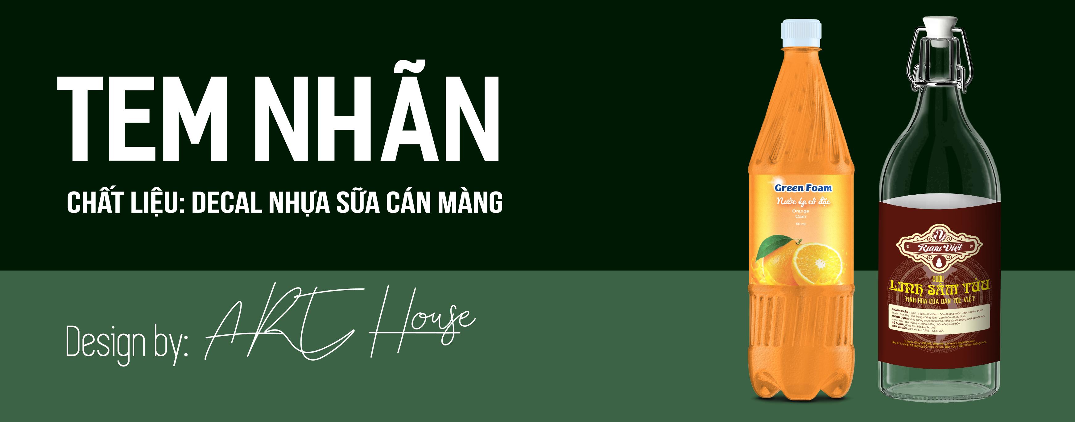 in-tem-nhan-4