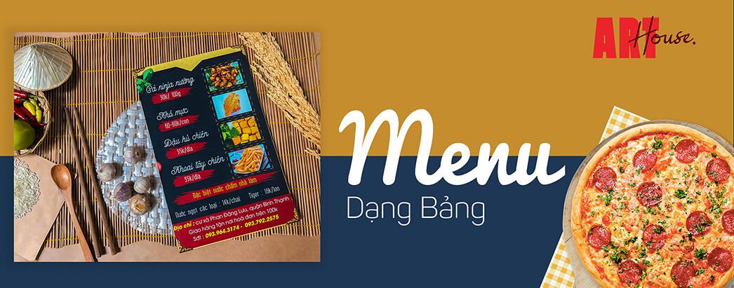 in-menu-dep-dang-bang
