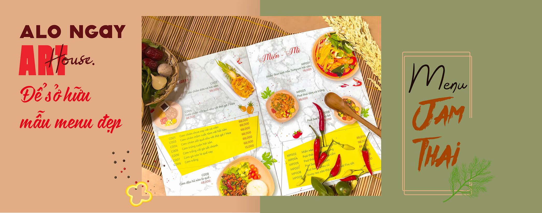 in-menu-dong-ghim-giua-2