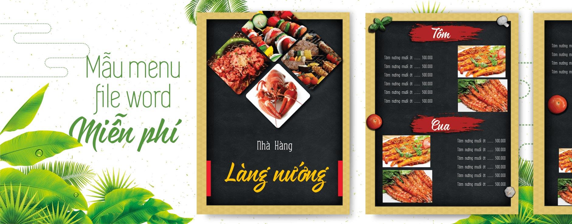 menu-word-2