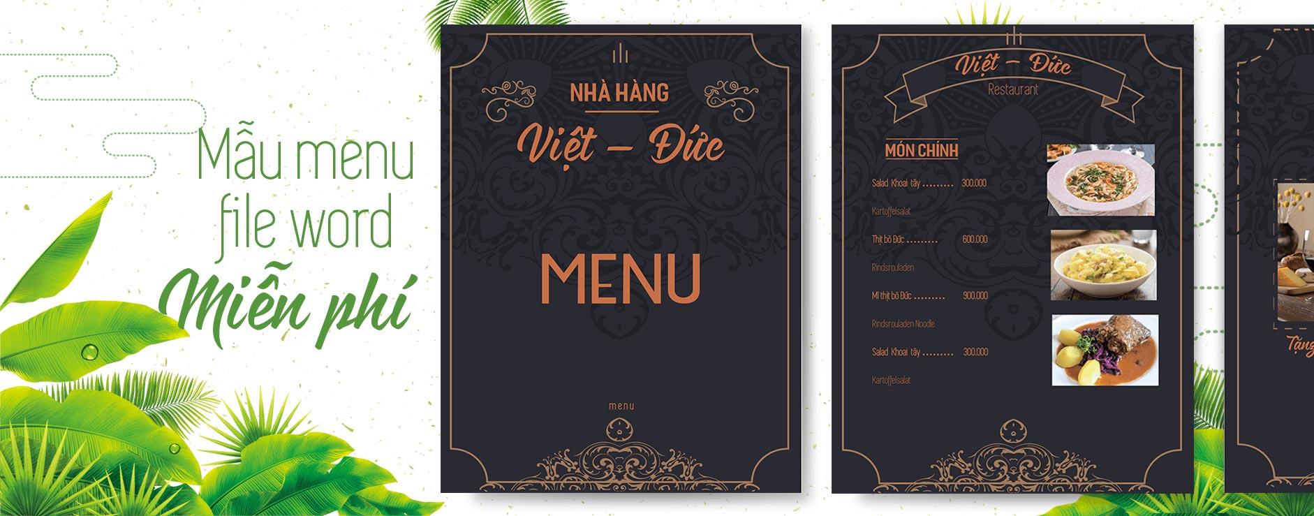 menu-word-4
