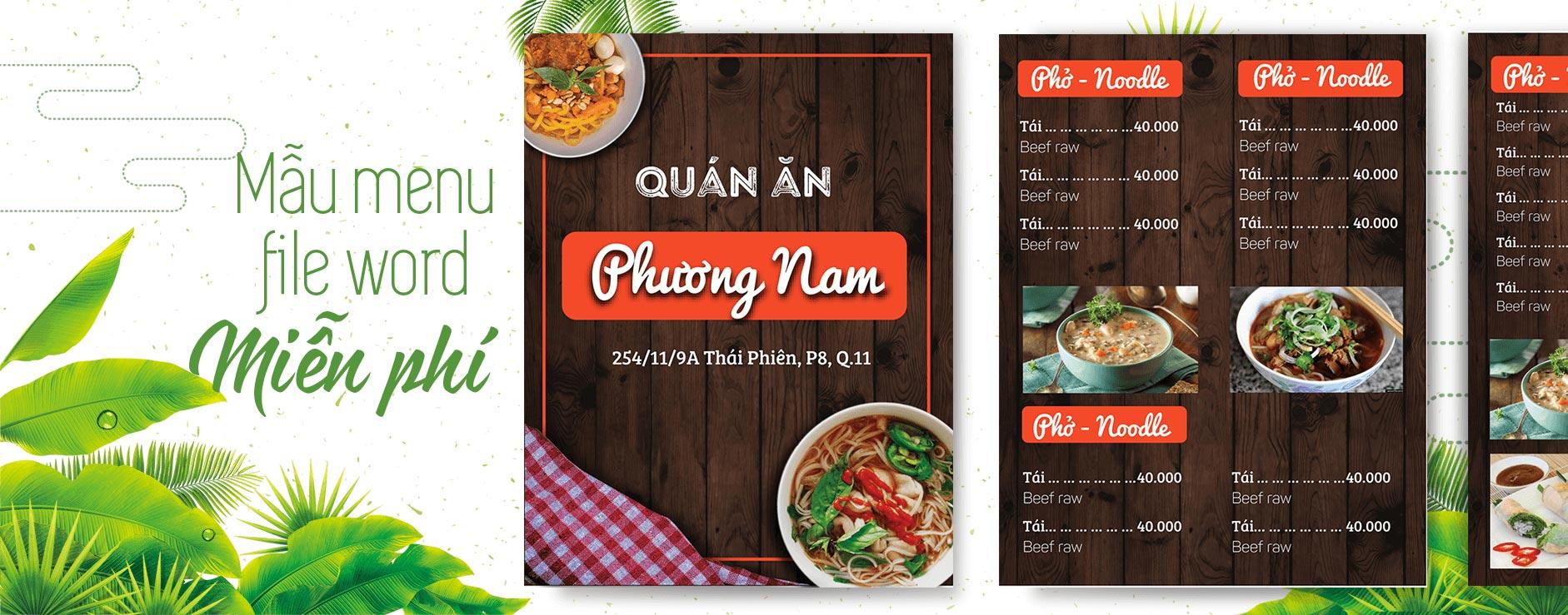 menu-word-8